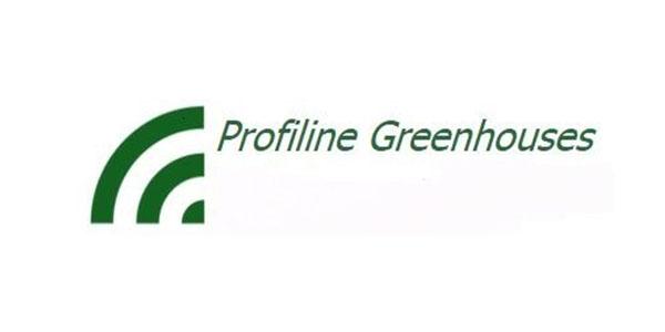 Profiline Ltd