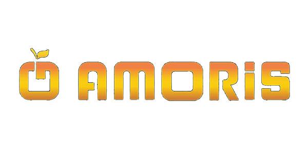 Amoris