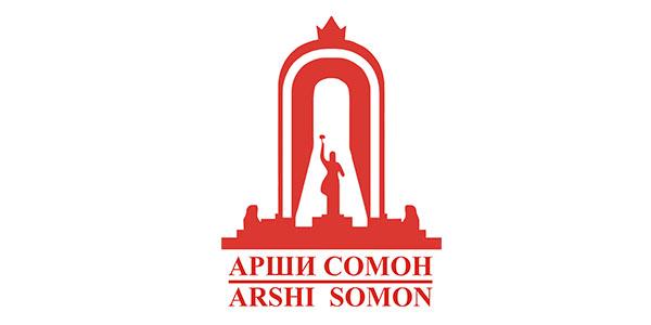 Arshi Somon