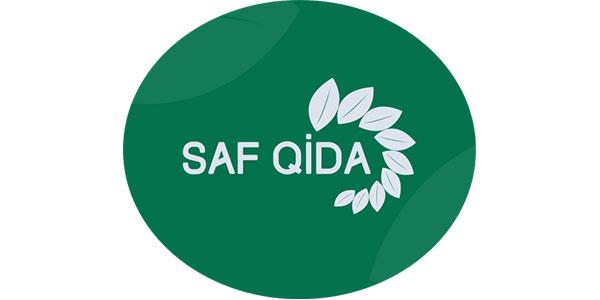 Saf Qida